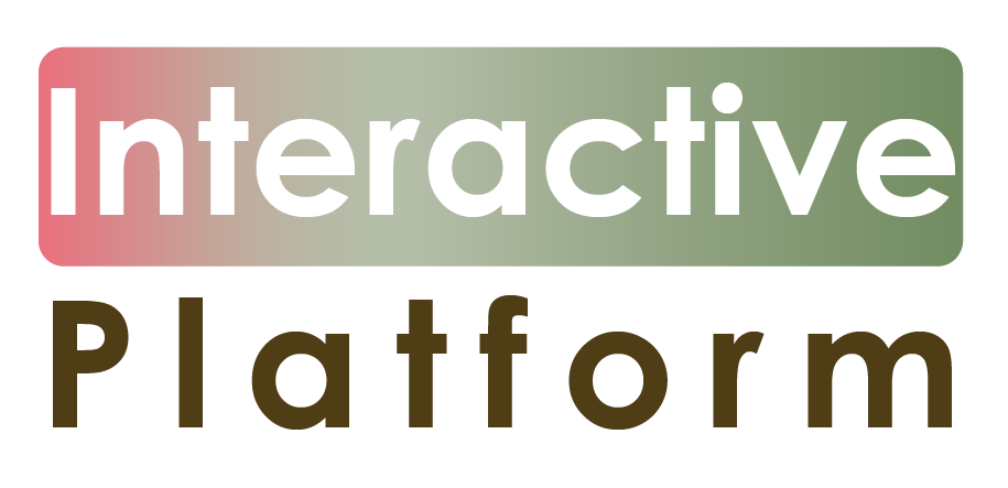 COOPID Interactive Platform Logo